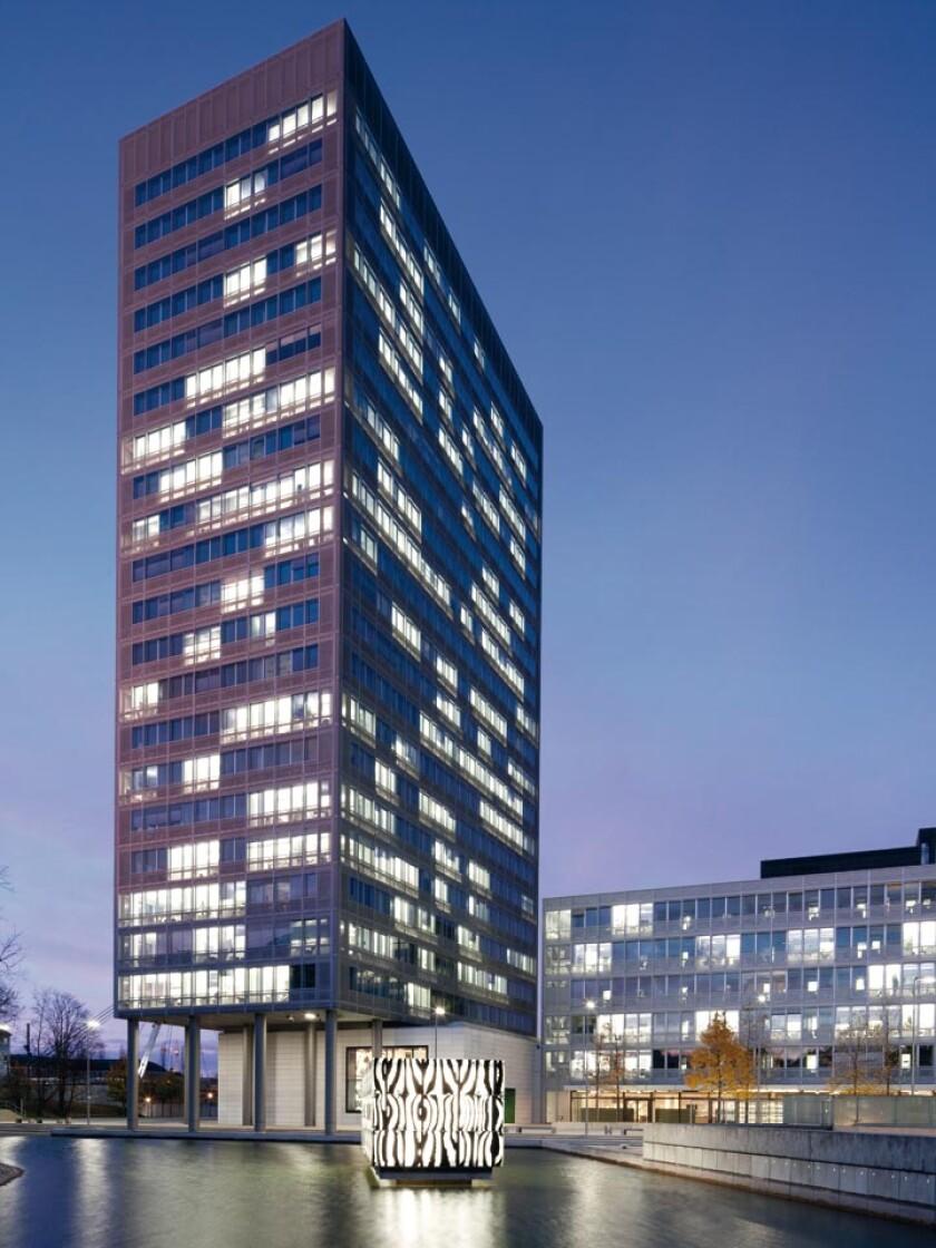 munich-re-atl-building.jpg