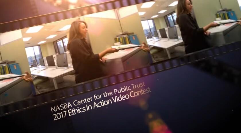 NASBA-CPT-videocontest-2017