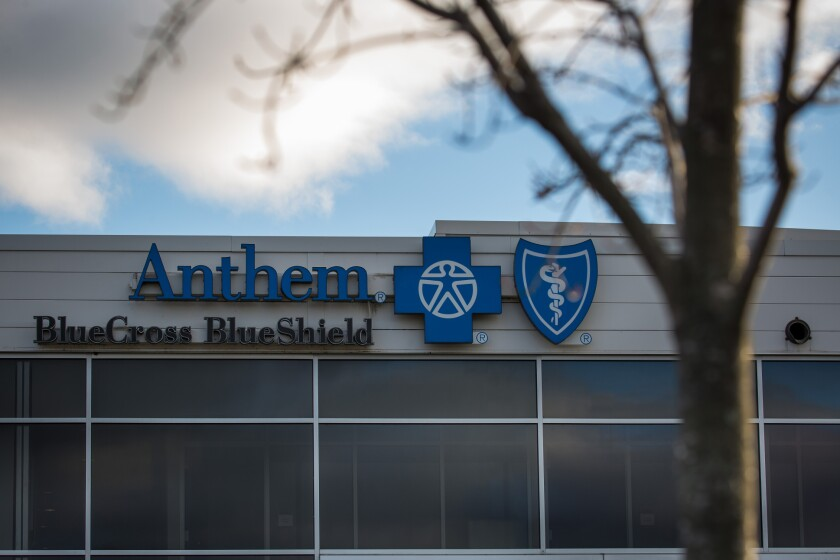 Anthem-logo-CROP.jpg