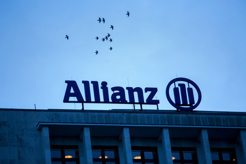 di-allianz-stock-022019.jpg