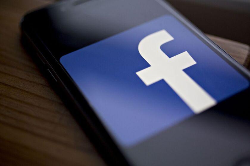 facebook investigated.jpg