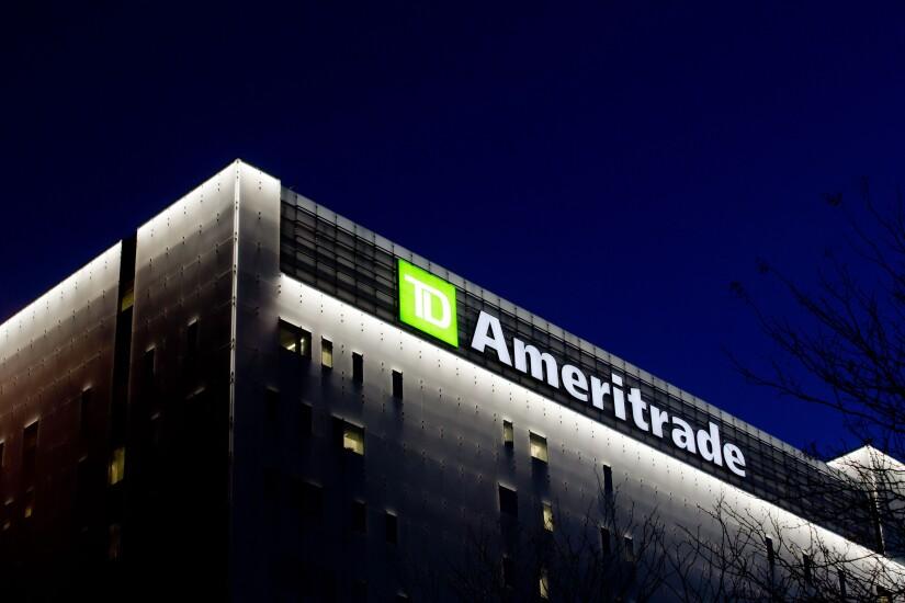 TDAmeritrade_Bloomberg.jpg