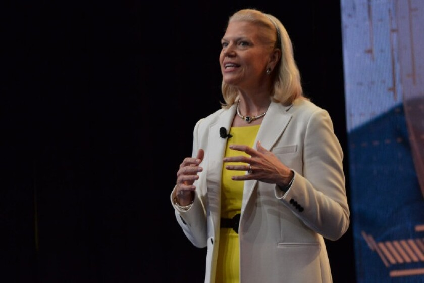 Ginny Rometti CEO of IBM.jpg