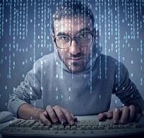 hacker-two.jpg