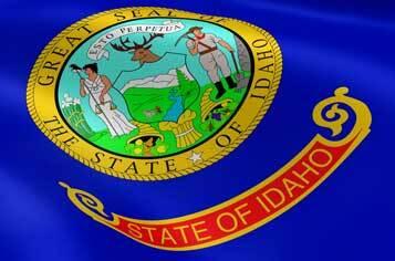 idaho-state-flag-fotolia.jpg