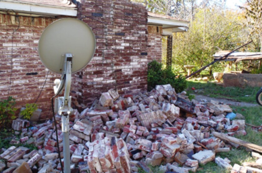 okla-quake-damage-2011.jpg