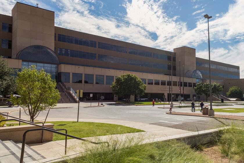 University Health Sciences Center-CROP.jpg