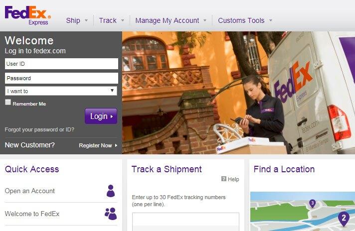 Fedex-corporation.jpg