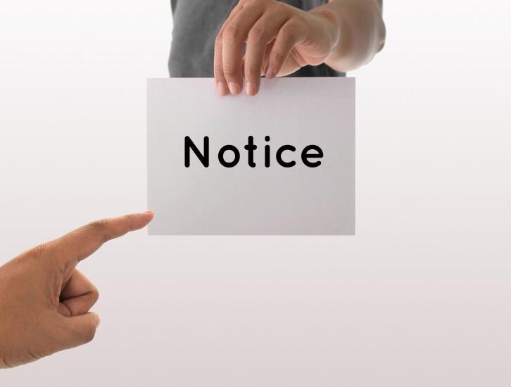 5. Breach Notification AdobeStock_106998391.jpeg