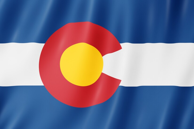 3. Colorado.jpg
