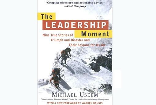 The-Leadership-Momentby-Michael-Useem.jpg