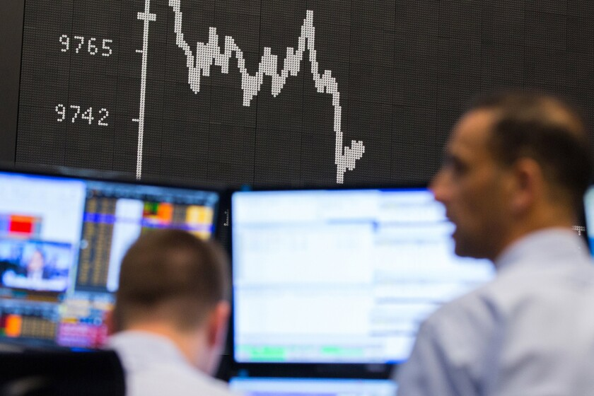 TIAA's asset manager is betting that ETFs will one day overtake mutual funds.