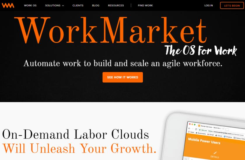 WorkMarket.PNG