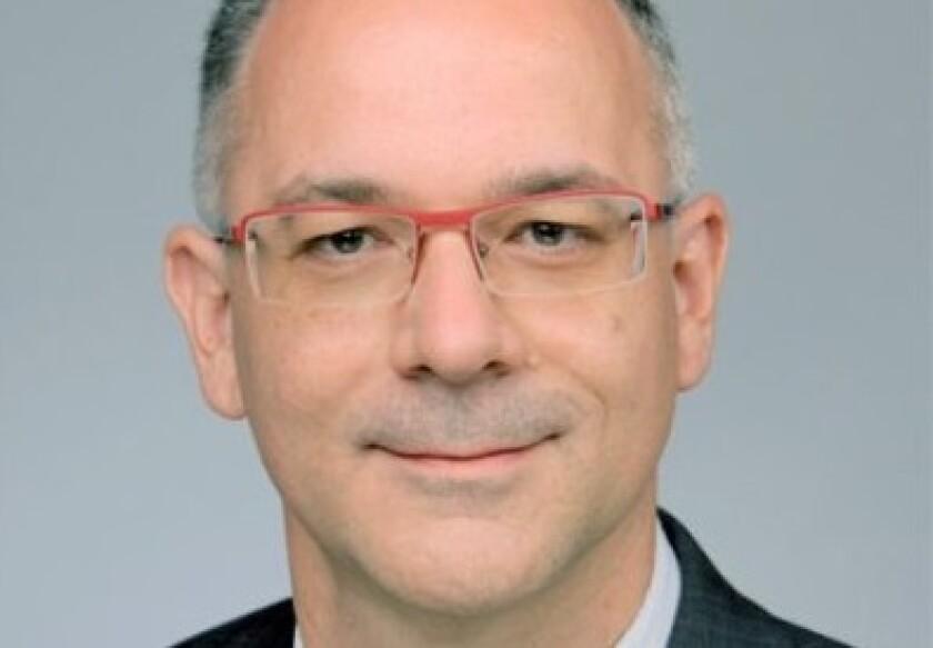 Volker Hatz.jpg