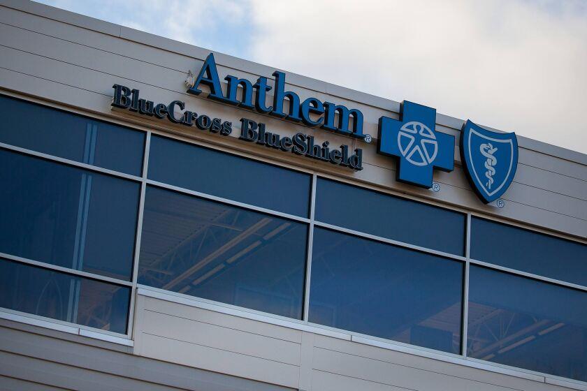 DI-AnthemBlueCross_05012017
