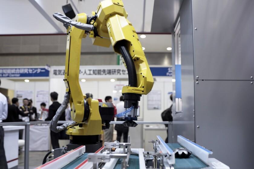 AI and jobs.jpg