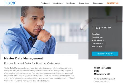 TIBCO-MDM-9.1;-Cloud-2.1.png