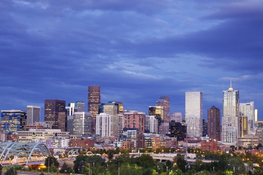 Denver.Skyline.Getty.jpg