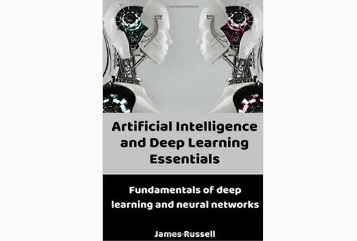 ai and deep learning.jpg