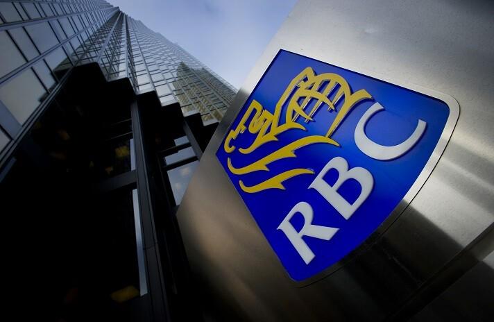 rbc-slideshow-size