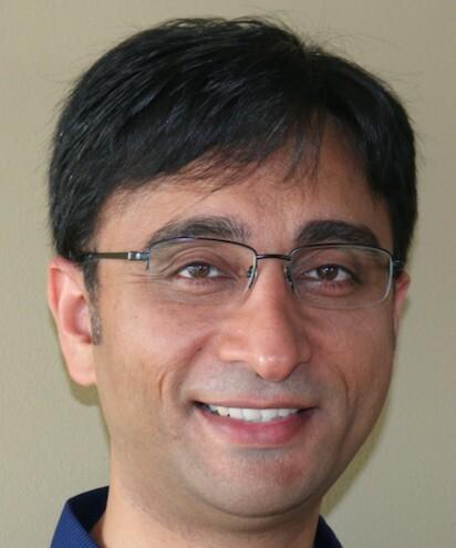 Raj Singh.jpg