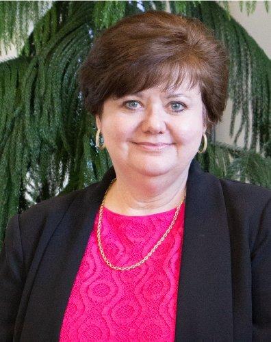Patricia Baughman, STCU.jpg