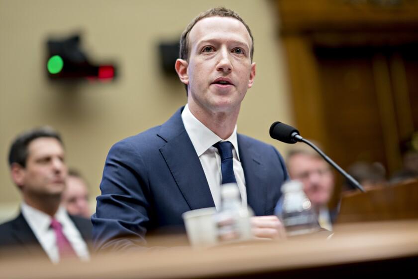 DI-FacebookRegulation_04112018