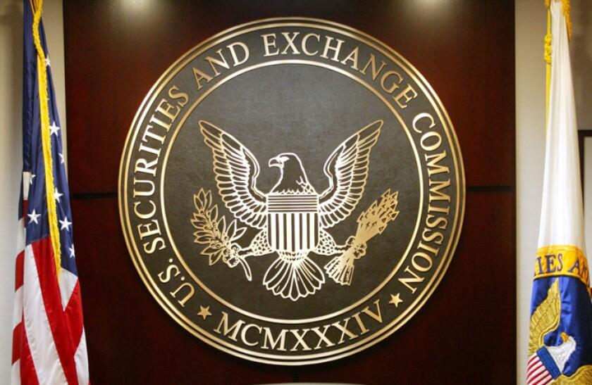 SEC-IAG-0118-Securities
