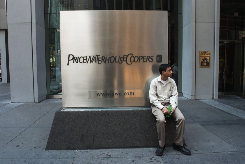 PwC.Sign.Bloomberg.jpg