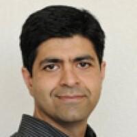 Kahol-Anurag-Bitglass-blog-ps