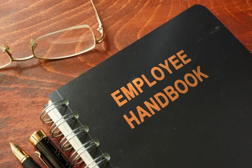 Employee.Handbook.Getty.jpg