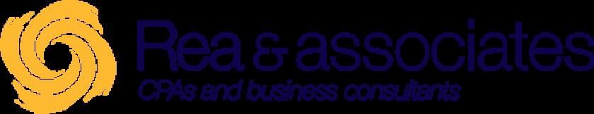 Rea&Associates-Logo-2017