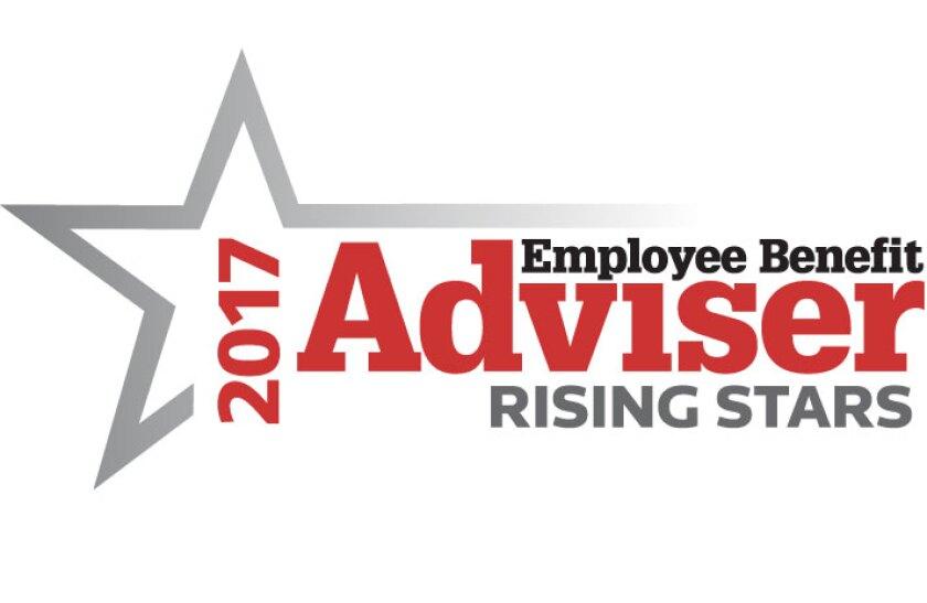 2017-rising-stars-logo