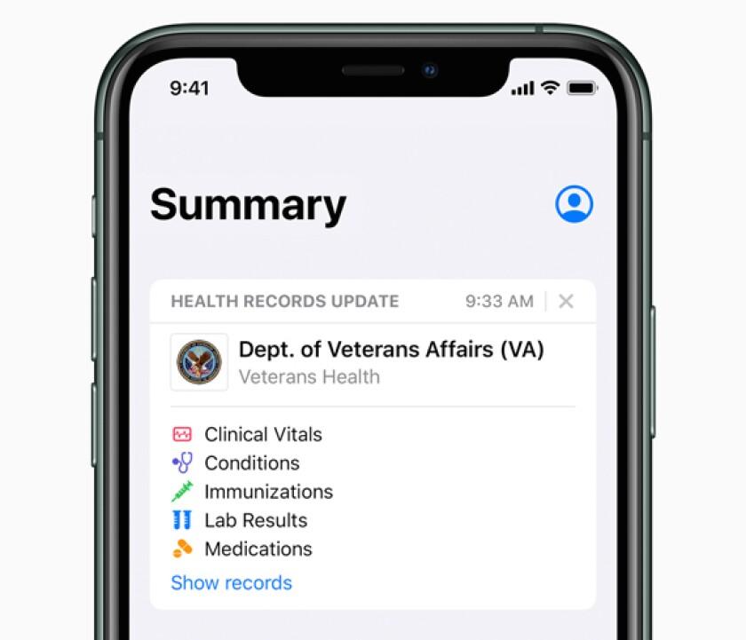 Apple_VA-Health-Records-CROP.jpg