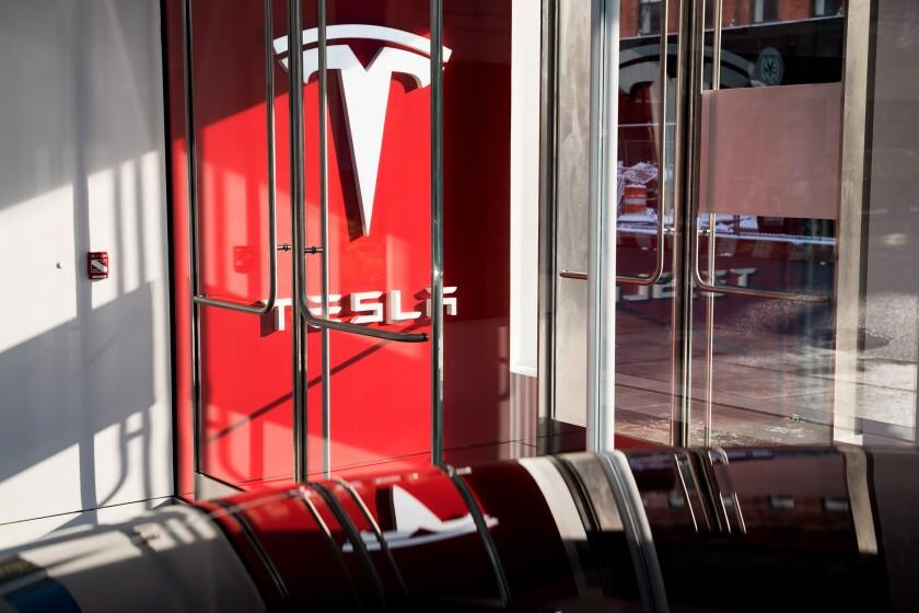 Tesla data.jpg