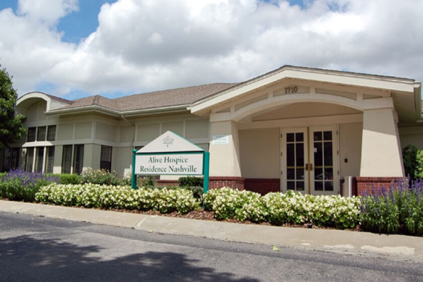 Alive Hospice Residence-CROP.jpg