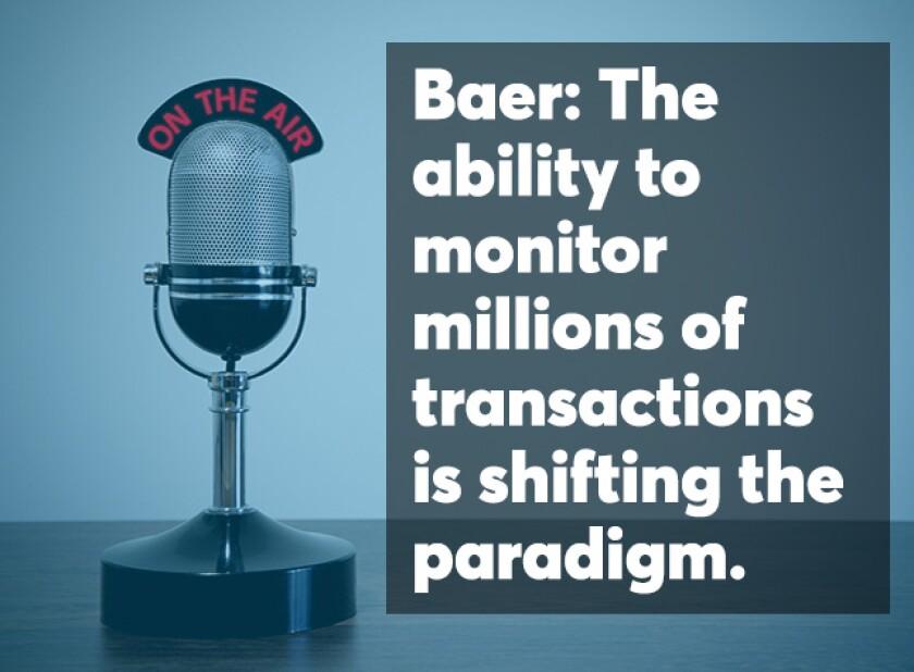 Baer podcast screen