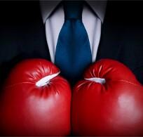 boxingtie.jpg