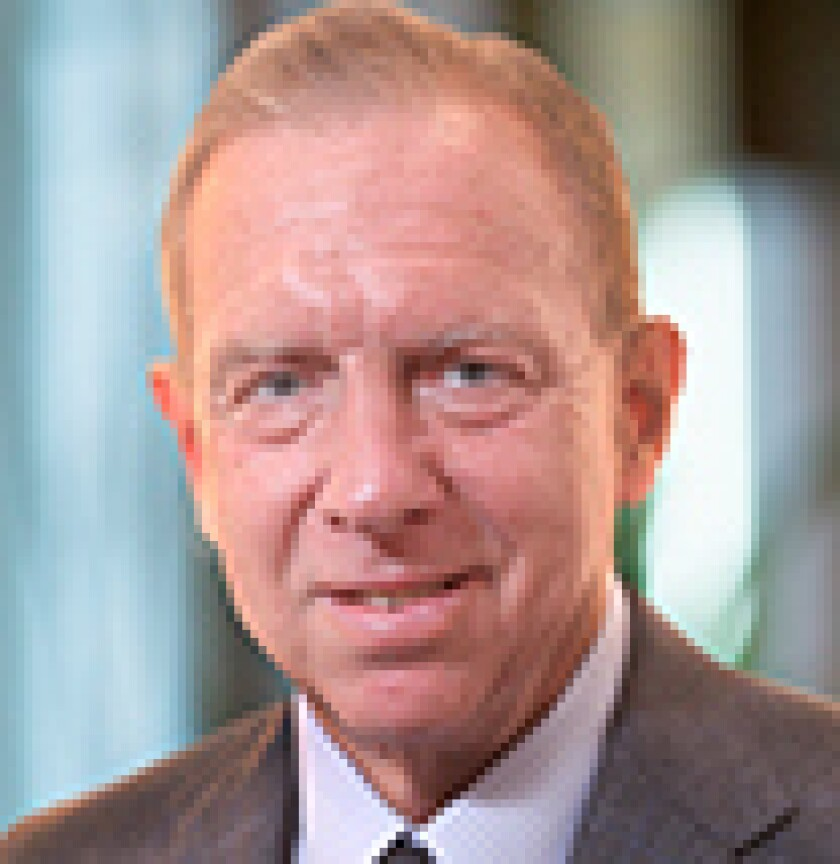Roger Russel