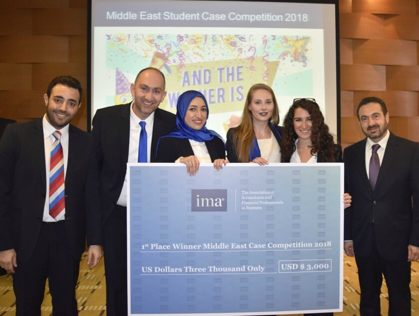 ima-middleeast-case-competition-2018