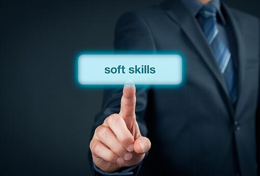 Soft-skills.jpg