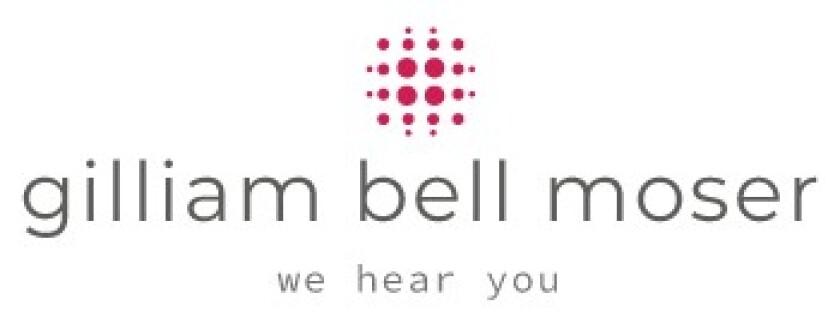 gilliam-bell-moser-logo.jpg