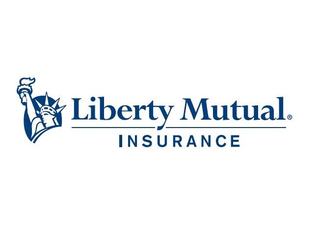 14. Liberty Mutual