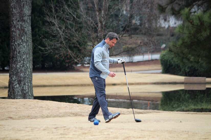 Golf_28.jpg