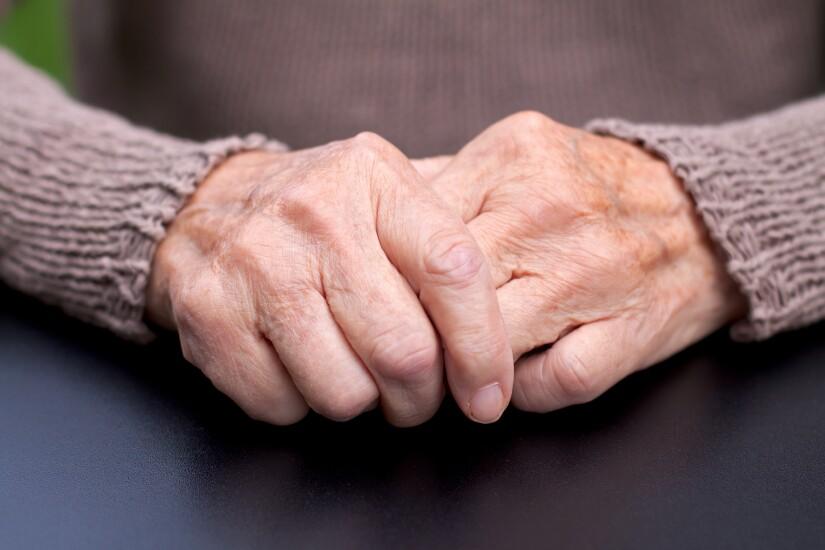 4 arthritis 4.jpg