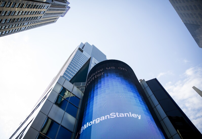 Morgan Stanley 4
