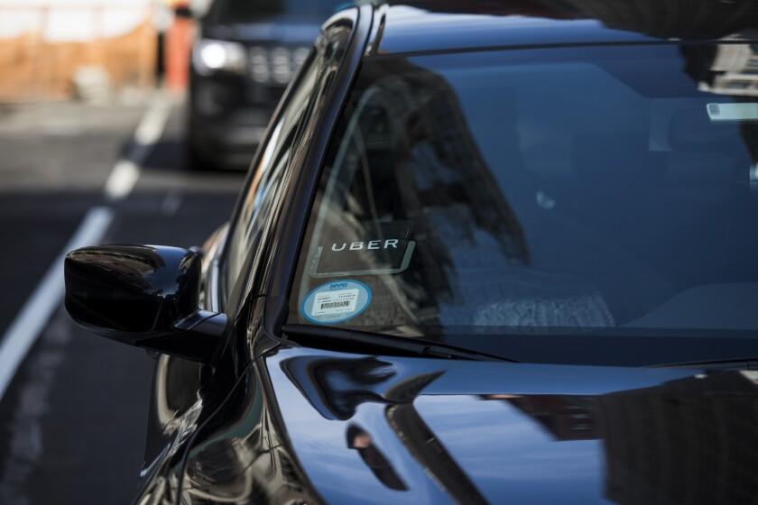 Uber.Bloomberg.3.12.19.jpg