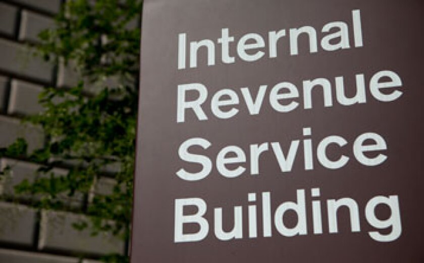 internal-revenue-service-bl.jpg