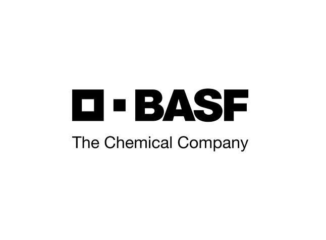 10. BASF.png