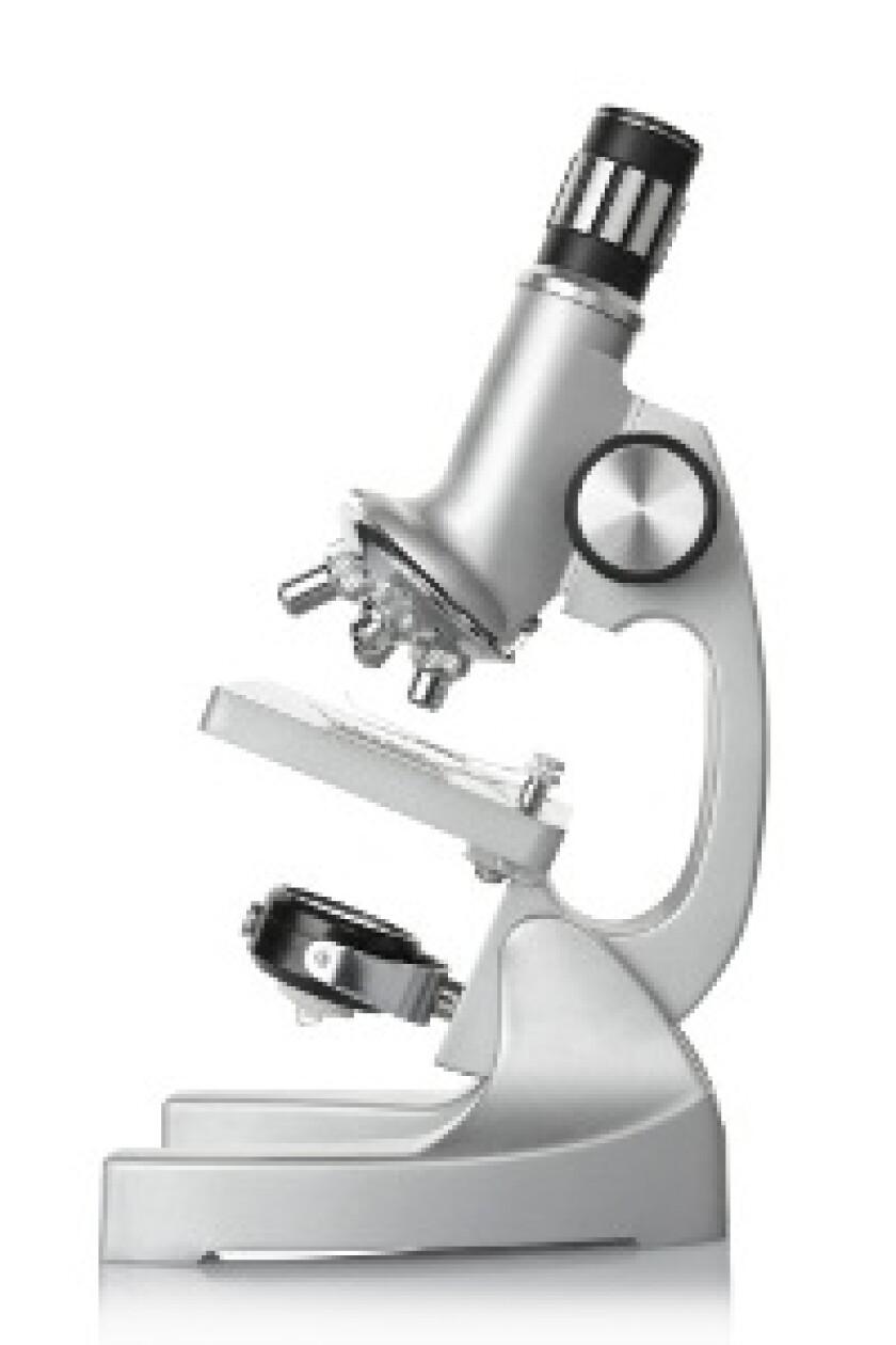 microscope-myersbody.jpg